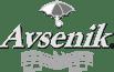 logo Avsenik