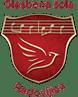 Glasbena šola Radovljica Logo